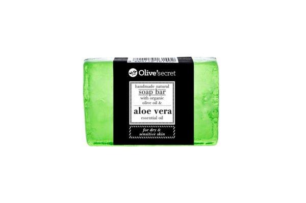 ALOE-VERA-SOAP.jpg