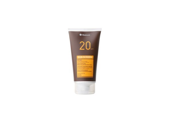 SUNSCREEN-BODY-MILK-30SPF.jpg