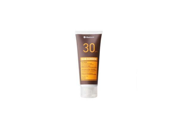 SUNSCREEN-FACE-CREAM-30SPF.jpg