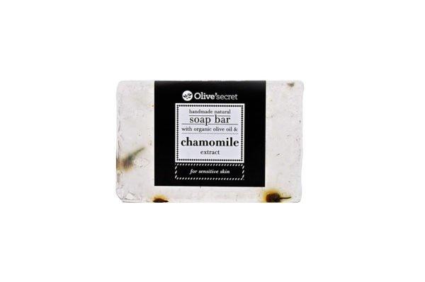 chamomile-soap.jpg