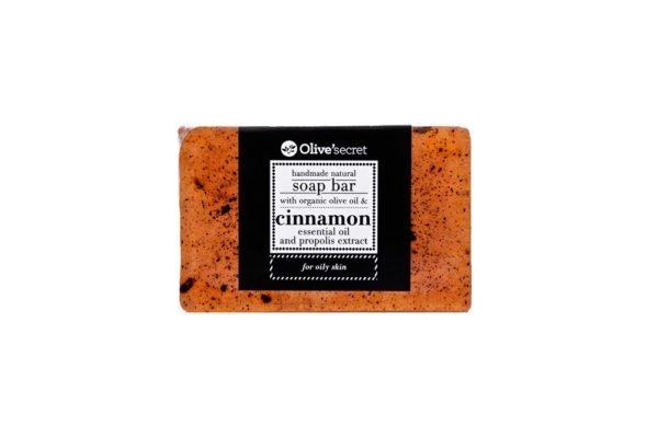 cinnamon-soap.jpg