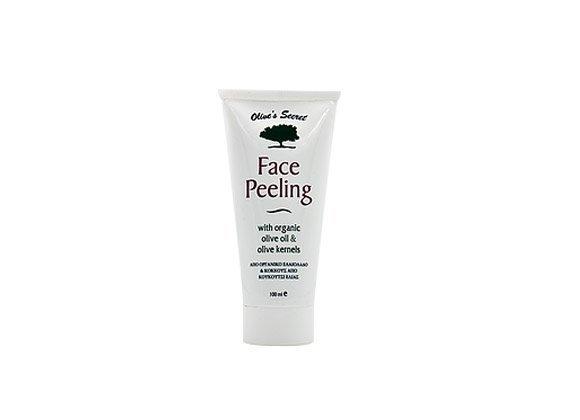olive-face-peeling.jpg