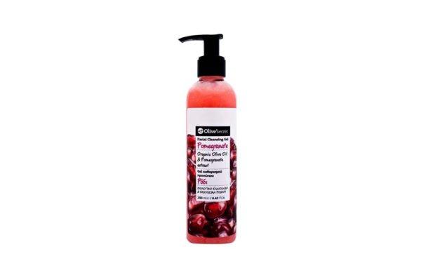 pomegranate-face-cleanser.jpg